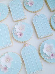 Cookies, via Flickr.