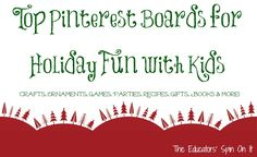 pinterest board, sewing gifts, top pinterest, craft activities, holiday fun