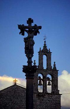 Provincia de Lugo, Spain {Part 2}