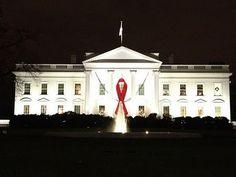 White House honors W