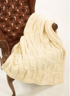 Gorgeous knitted bla