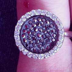 #awesome #love #my #ring #mi #moneda #mimoneda - @loisssssx- #webstagram