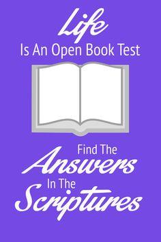 power points, young women, scriptur studi, scripture study, lesson help