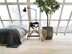 Would love this for top floor room