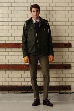 http://www.wewantsale.nl #wewantsale #fashion #streetstyle #boys