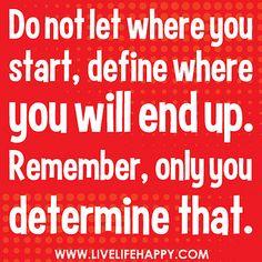 life, fit motiv, start, truth, determin, inspir daili, quot quot, favorit quot, thing