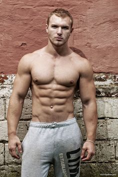 Andrei=turning on #beastmode on Pinterest.