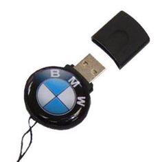 cute usb flash drives