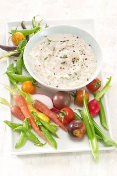 ... Beans Rosemary, Rosemary Dips, White Beans Chilis, Yogurt White, Greek