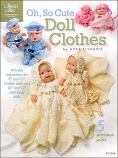 free patterns crochet babi, doll clothes patterns, free pattern, doll free, babi doll, pattern lot, crochet patterns, crochet babychildren