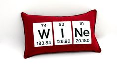 one of earths most important elements!!