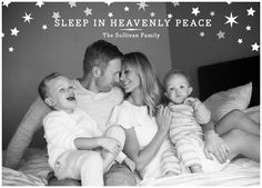 Christmas Card ideas Minted Giveaway