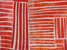 Detail, Redland Map, 2009 by Christine Mauersberger/cmauers, via Flickr