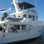 Delta Yacht Sales for fulfilling yacht dreams