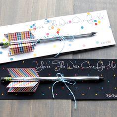 holiday, craft, printabl valentin, valentine day, valentin idea