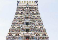 திருநள்ளார் கோவிலில் மே 21ம் தேதி தேர் திருவிழா  http://temple.dinamalar.com/news_detail.php?id=19269