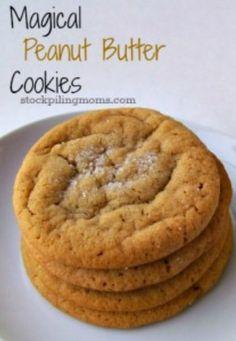 low carb cookie recipe, splenda cookies, magic peanut, low carb peanutbutter cookies, low carb cookies recipes, no carb peanut butter cookies, pb cookies, low carb sweet, low carb sugar cookie