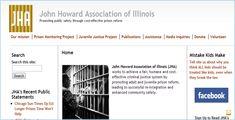 John Howard Foundation