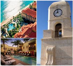 An Insider's Guide to Palm Beach #tsgpalmbeach #shoplocal #lovelocal #eatlocal #supportlocal