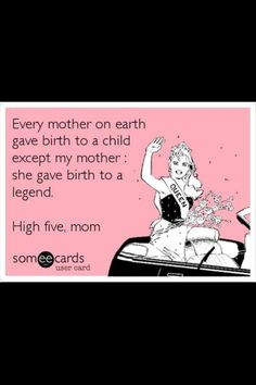 mother and daughter best friend quotes images pictures