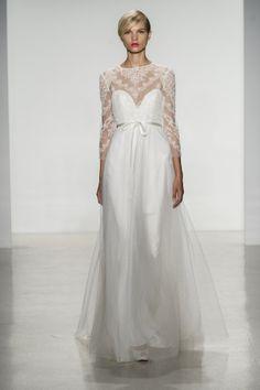 Harper | http://amsale.com/dress/harper/ by Amsale