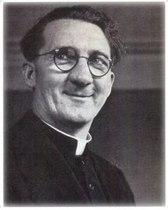 Hugh O'Flaherty was an Irish Catholic priest who saved about 4,000 Allied soldiers and Jews in Rome during World War II. O'Flaherty used his status as a priest and his protection by the Vatican to conceal 4000 escapees – Allied soldiers and Jews – in flats, farms and convents. Despite the Nazis desperately wanting to stop his actions, his protection by the Vatican prevented them officially arresting him. He saved the majority of Jews in Rome.