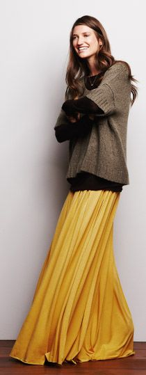Look Skirt #2dayslook  #sunayildirim  #kelly751 #LookSkirt  www.2dayslook.com