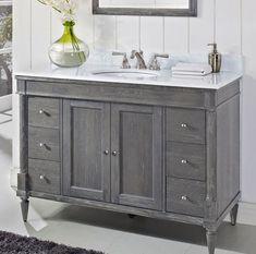 Vanities On Pinterest Vanities Bath Vanities And