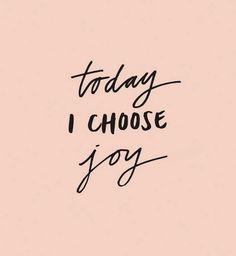 motiv wisdom, choos joy, happi, wisdom quot, inspir, today, choose joy, joy everyday