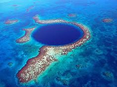 going to dive the Blue Hole in a few weeks!!