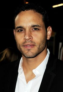 daniel sunjata married - Google Search