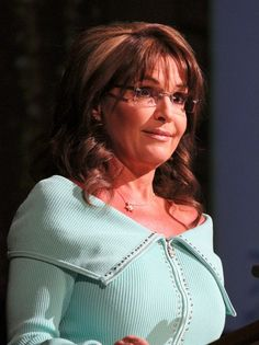 Sarah Palin And Her Family Involved In Drunken Brawl At Alaskan 'Snowmobile' Birthday Party