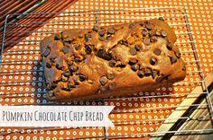 Pumpkin Chocolate Chip Bread.jpg