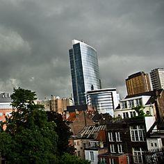 10 Things I've Learned Living in Brussels, Belgium