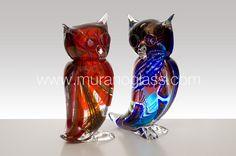 #Muranoglass original http://www.gambaroepoggiglass.com/  Concessione Marchio/ Trademark Number 022 trademark number, muranoglass origin, number 022