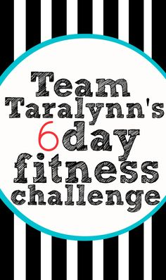 Time to challenge & beat your biggest competitor, yourself! Repeat this challenge every day for the next six days. Try your hardest to improve your time, reps, and strength every day. The more you repeat this challenge, the easier it will get! If it starts to get easy, crank up the notch and go harder. No gym necessary!