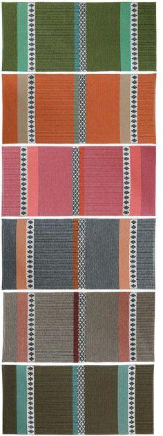 rug for kitchen