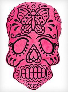 #sugar #skull