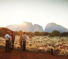 Longitude 131° is located in the Northern Territory, Australia near Uluru. #longitude131
