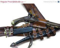 woodgrain brown, pirat holster, etsi list, dredmor plunder, fair style