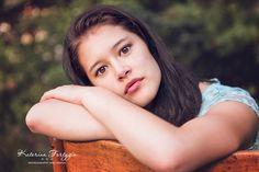 #familysession #teen #girl #summer #pose #idea #portrait #senior #seattle