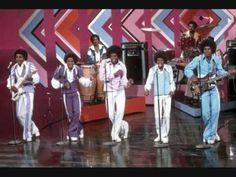 Jackson 5- ABC (Full Song)