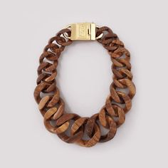 OMG I'm in LOVE with this! - Tory Burch