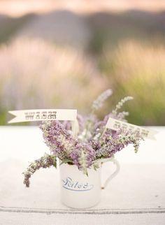 lavender flag, dreamy whites, dreams, cups, lavender fields, font, cinderella project, blog, banners