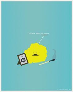 funny chem-
