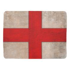 Cross of Saint George battle flag Stroller Blankets