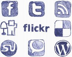 Social Media Strategies in Student Affairs