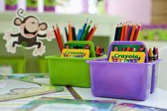 CTP monkeys  www.schoolgirlstyle.com