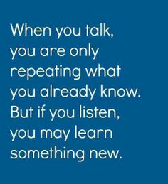 remember this, wisdom, learn, thought, inspir, word, listen, quot, live
