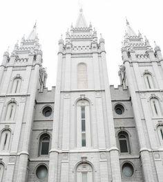 church, lds planner, mormon quotes, peace, lakes, lds temples, temple pictures, salt lake city, mormons